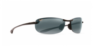MAUI JIM Makaha MJ405 405-02