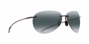 MAUI JIM Sugar Beach MJ421 421-02