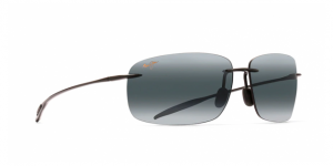 MAUI JIM Breakwall MJ422 422-02
