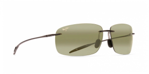 MAUI JIM Breakwall MJ422 HT422-11