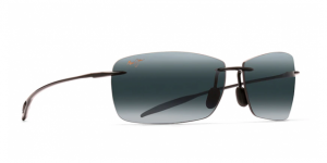 MAUI JIM Lighthouse MJ423 423-02