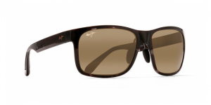 MAUI JIM Red Sands MJ432 H432-11T