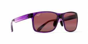 Red Sands MJ432-R432-28C PURPLE FADE