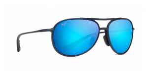 MAUI JIM Alelele Bridge MJ438 B438-03M