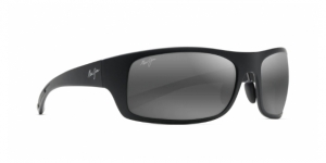 MAUI JIM Big Wave MJ440 440-2M