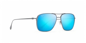 MAUI JIM Beaches MJ541 B541-27A