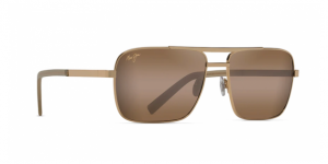 MAUI JIM Compass MJ714 H714-16