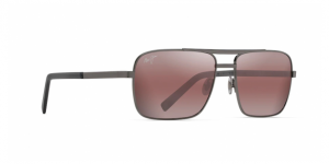 MAUI JIM Compass MJ714 R714-02D
