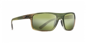 MAUI JIM Byron Bay MJ746 HT746-15MR