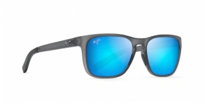 MAUI JIM Longitude MJ762 B762-11M