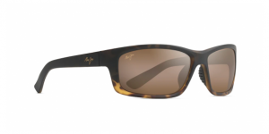 MAUI JIM Kanaio Coast MJ766 H766-10MF