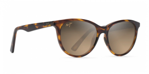 MAUI JIM Cathedrals MJ782 HS782-10