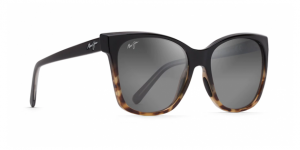 Alekona MJ793 GS793-02T BLACK / TORTOISE
