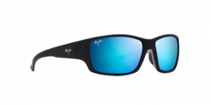 MAUI JIM Local Kine MJ810 B810-53B