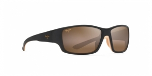 MAUI JIM Local Kine MJ810 H810-25MC