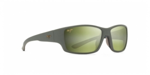 MAUI JIM Local Kine MJ810 HT810-54C