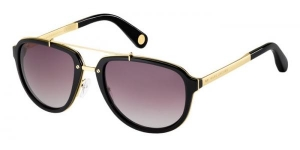 MARC JACOBS  MJ 515/S-0OT (PB)