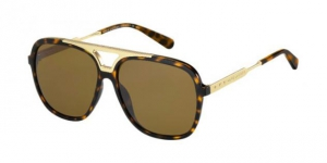 Marc Jacobs MJ 618/S        I47 (EC) HVNA GOLD