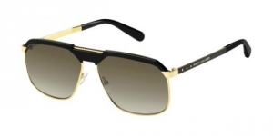 Marc Jacobs MJ 625/S        L0V (HA) GOLD BLCK
