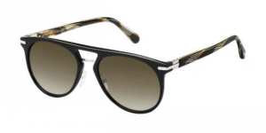 Marc Jacobs MJ 627/S        KTI (HA) BLACKHORN