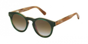 Marc Jacobs MJ 628/S        KUM (IF) GRNHNYHRN