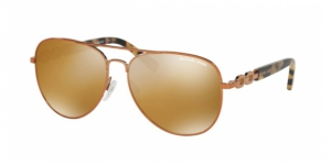 MICHAEL KORS Fiji MK1003 10915N COPPER