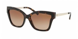 Barbados MK2072 333313 DARK TORTOISE INJECTED
