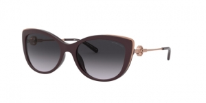 MICHAEL KORS South Hampton MK2127U 33448G