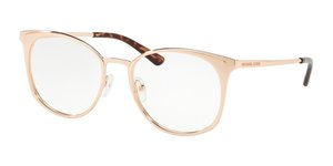 New Orleans MK3022-1026 ROSE GOLD