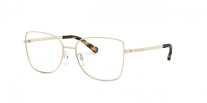 Memphis MK3035 1014 LIGHT GOLD