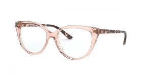 Luxemburg MK4070 3599 TRANSPARENT PEACH