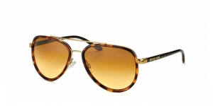 Michael Kors MK5006 PLAYA NORTE 10342L