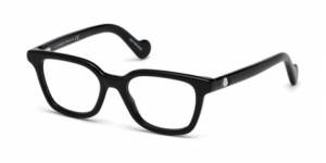 4026171464 Cheap Prescription Glasses Moncler