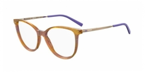 M MISSONI MMI 0016 3IF