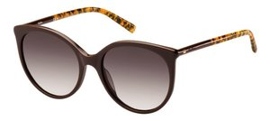 Maxmara MM TUBE II      I7Q (3X)