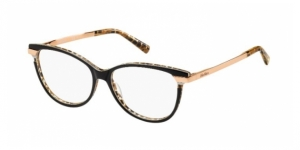 Maxmara MM 1233 CJ6
