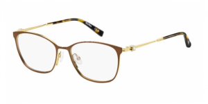 MaxMara MM 1355 4IN