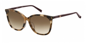 MAXMARA MM BERLIN FS 05L (HA)