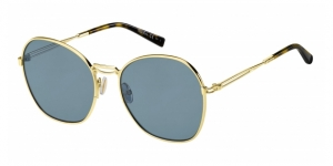 MAXMARA MM BRIDGE III J5G (KU)