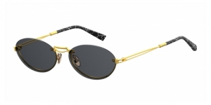 MAXMARA MM BRIDGE II DYG (IR)