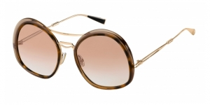MAXMARA MM BRIDGE I WR9 (17)