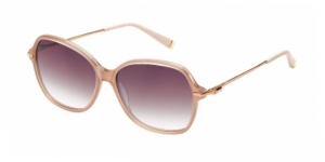 Maxmara MM BRIGHT II 963 (J8)