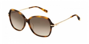 Maxmara MM BRIGHT IIFS  BHZ (JD)