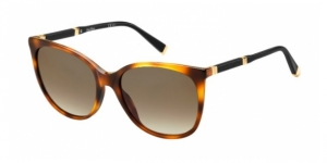 Maxmara MM DESIGN II BHZ (J6)