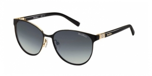 Maxmara MM DIAMOND V D16 (HD)