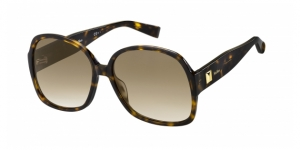 MAXMARA MM FANCY II 086 (HA)