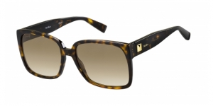 MAXMARA I MM FANCY I 086 (HA)
