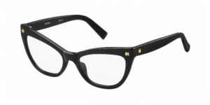 Maxmara MM FIFTIES 807 (99)