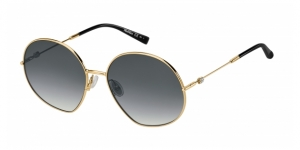 MAXMARA MM GLEAM I 000 (9O)
