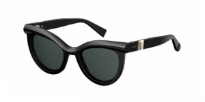 MM GRACE-807 (IR) BLACK